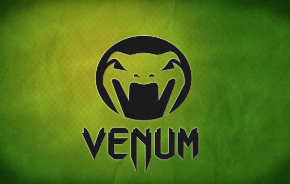 mma venum wallpapers