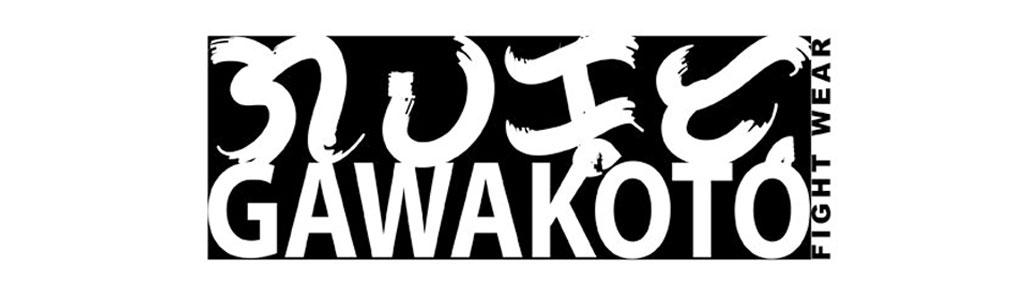 Gawakoto