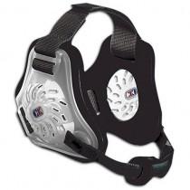 Cliff Keen F3 Twister Headgear- Black