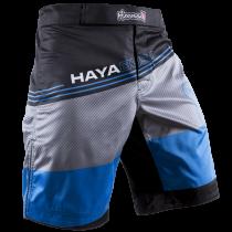 Hayabusa Kyoudo Prime Fight Shorts