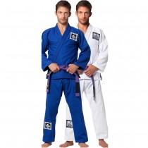 Jiu-Jitsu Athletica BJJ Gi 2 pack