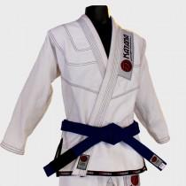 Katana Classic Lightweight BJJ Gi