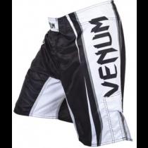 Venum All Sports MMA Shorts- Black