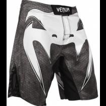 Venum Amazonia 4.0 Fight Shorts- Black