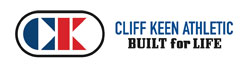 Cliff Keen Athletic