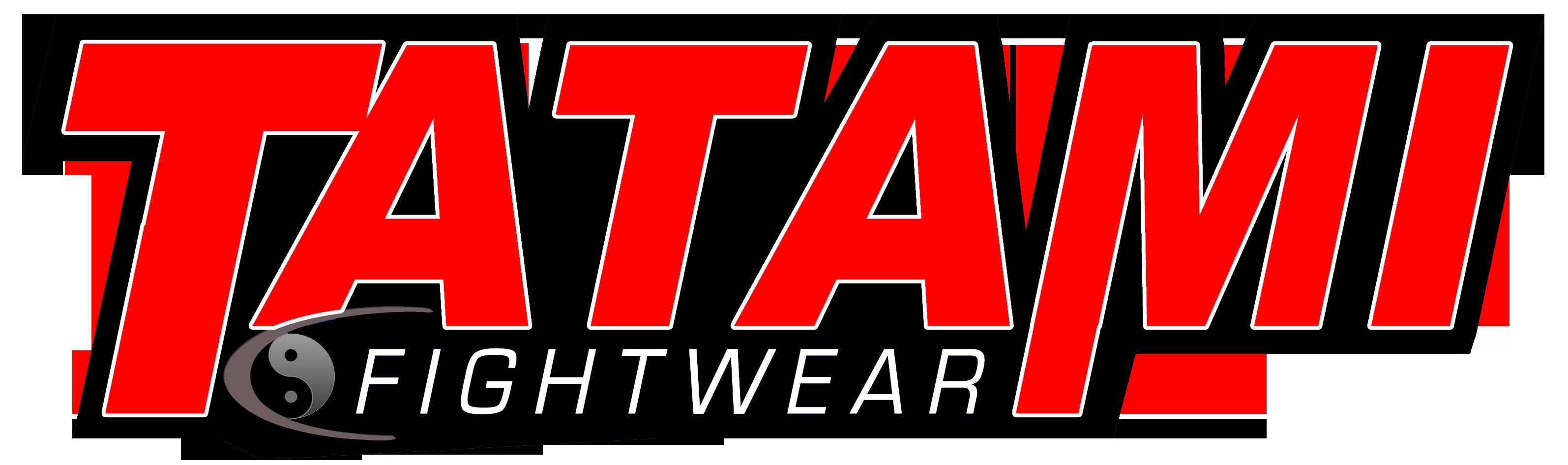 Tatami Fightwear
