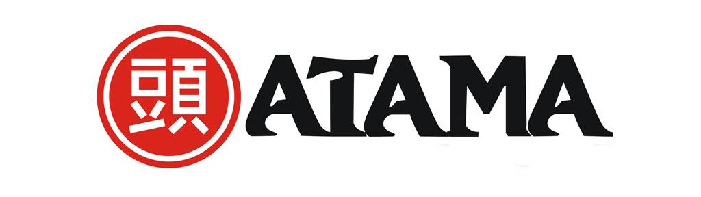 Atama