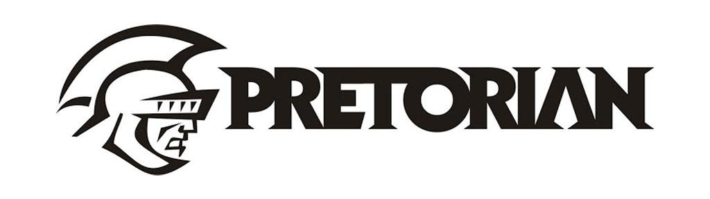 Pretorian