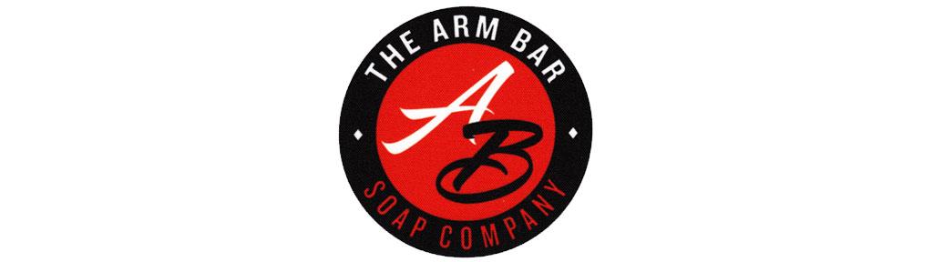 Arm Bar Soap Co.