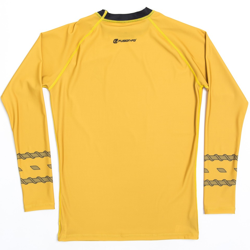 Classic Uniform 109