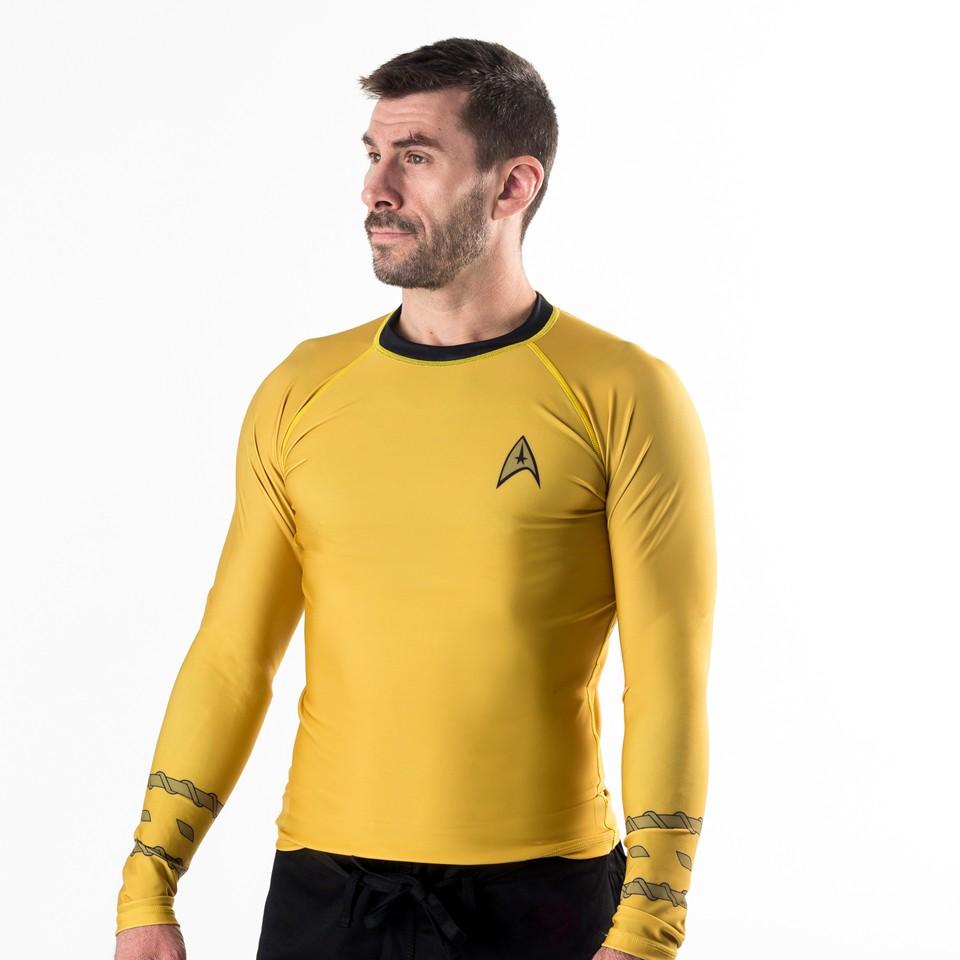 Classic Uniform 106
