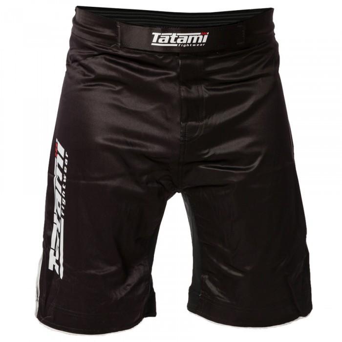 Tatami Kids IBJJF Shorts