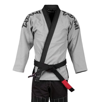 Tatami Inverted Collection BJJ Gi