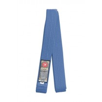 Atama Jiu-Jitsu Light Blue Belt