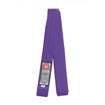 Atama Jiu-Jitsu Purple Belt