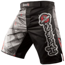 Hayabusa Tech Falcon Performance Shorts