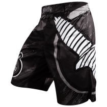 Hayabusa Chikara 3 Fight Short