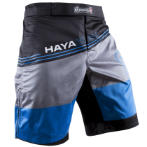 Hayabusa Kyoudo Prime Fight Shorts