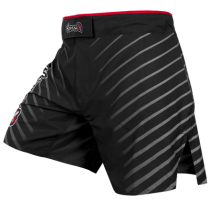 Hayabusa Kasumi fight shorts- Black