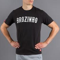 Scramble Brozinho T Shirt