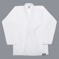 "Scramble ""Standard Issue – Semi Custom"" BJJ Gi"